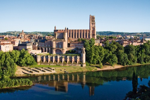 01_CITE-EPISCOPALE-ALBI