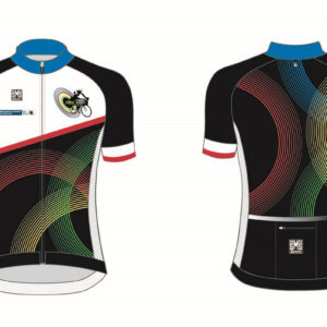 ALBI2017CYCLING_MAILLOT_JERSEY_SLEEK_STYLE-double
