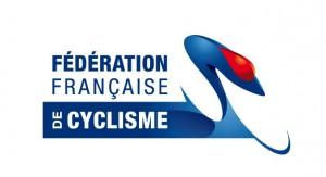FFC-logo-quadri