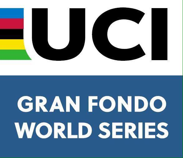 GRANFONDO_WORLDSERIES_2015