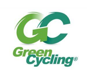 GREEN_CYCLING_LOGO_ASSOS_600