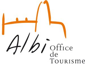 Logo office de tourisme