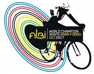 Championnats du Monde Gran Fondo UCI